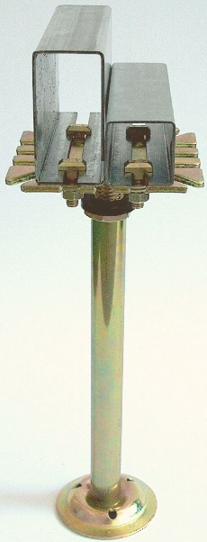 C80-40-montiert